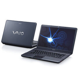 Sony Vaio VGN-NW24JG Reviews
