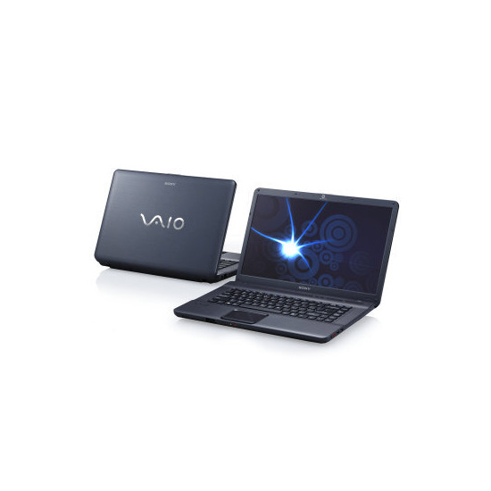 Sony Vaio VGN-NW24JG