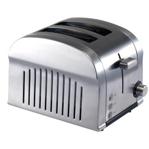 Photo of Hitachi H02TSS09 Toaster
