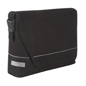 "Photo of TECHAIR 11.6"" GREY/BL Laptop Bag"