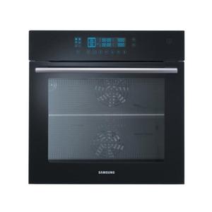 Photo of Samsung BQ2Q7GO78 Oven