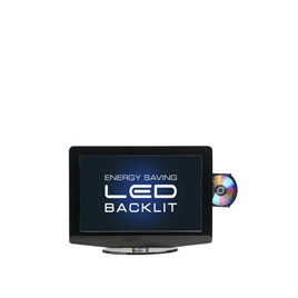 Logik L22LDVB19 LEDTV Reviews
