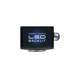Photo of Logik L22LDVB19 LEDTV Television