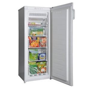 Photo of Fridigaire FVE145FF Freezer