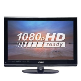 Logik L24DVDB19  Reviews