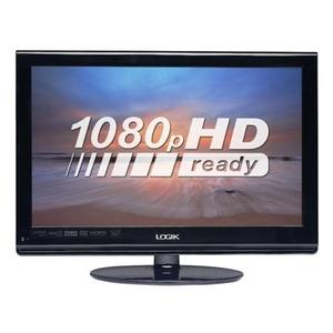 Photo of Logik L24DVDB19  Television