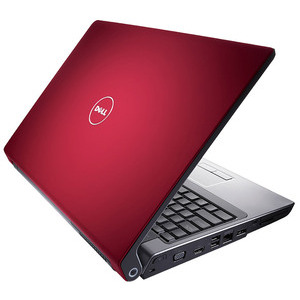 Photo of Dell Studio 1737 (Refurbished) Laptop