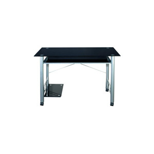 Photo of Serano SLGPDSB09 TV Stands and Mount