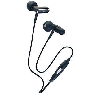 Photo of JVC HA-KX100 Headphone