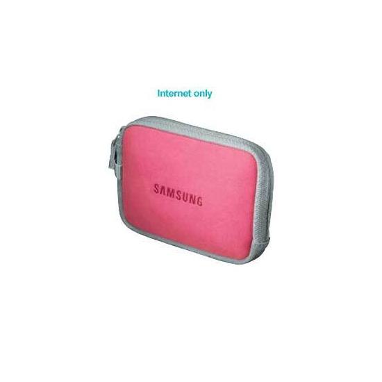 Samsung CC09U20