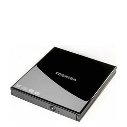 PA3761E External DVD SuperMulti Drive Reviews