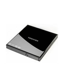 PA3761E External DVD SuperMulti Drive Reviews