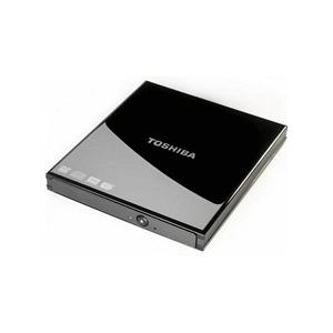 Photo of PA3761E External DVD SuperMulti Drive DVD Rewriter Drive