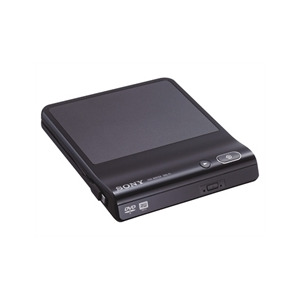 Photo of VRD-P1 DVDIRECT Express DVD Burner DVD Rewriter Drive