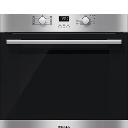 Miele H2361B Reviews