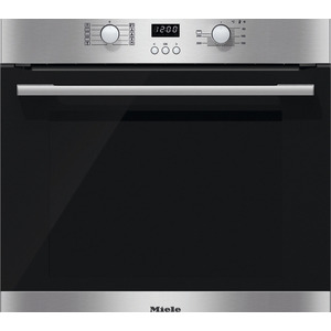 Photo of Miele H2361B Oven