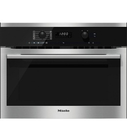 Miele H6100BM Reviews