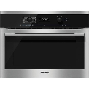 Photo of Miele H6100BM Oven