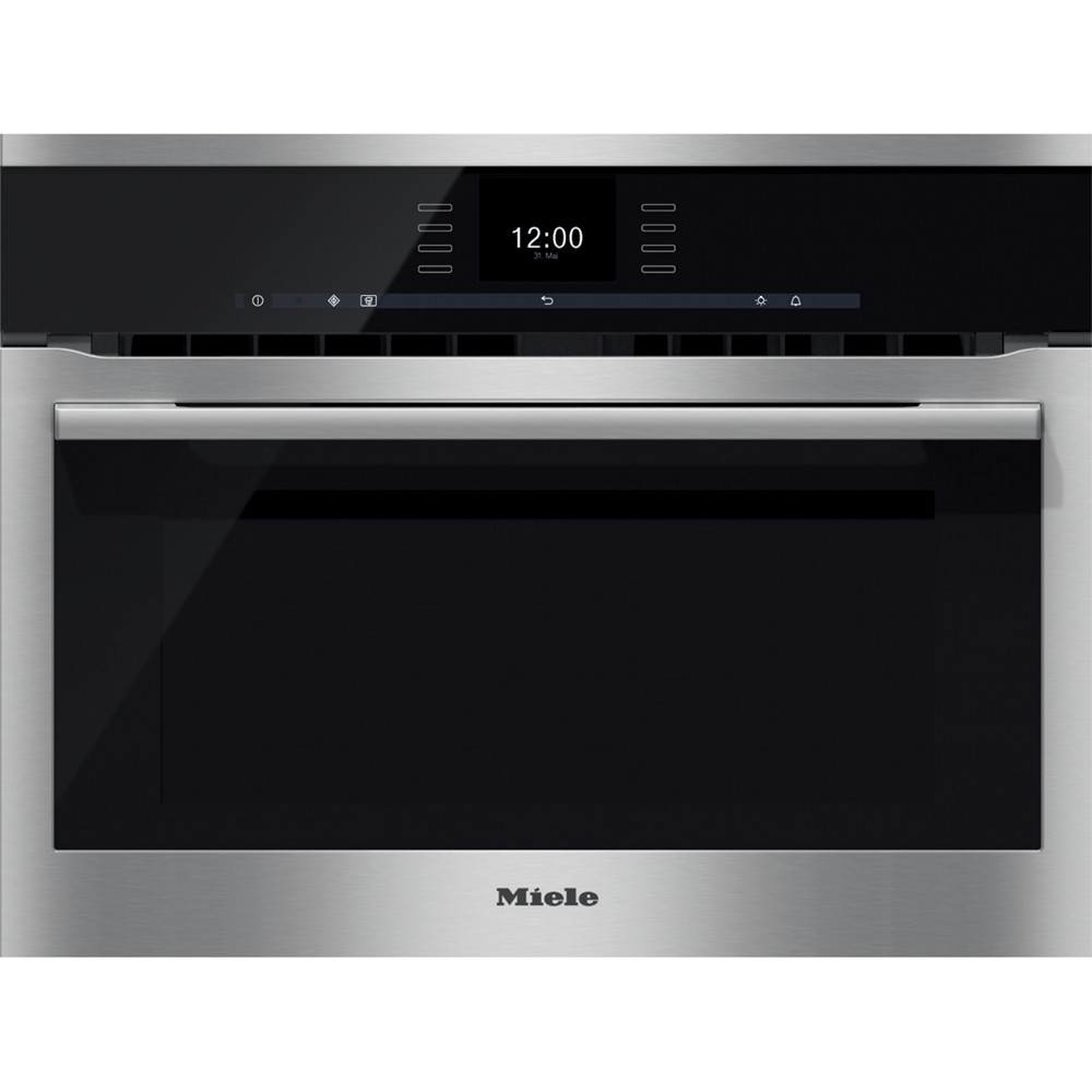 Uncategorized Miele Kitchen Appliances Reviews best miele electric oven reviews and prices reevoo h6500bm