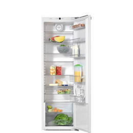 Miele K37222ID Reviews