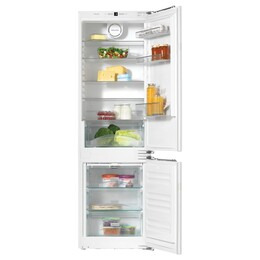 Miele KDN37232 iD Reviews