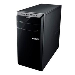 Photo of Asus Essentio CM6730  Desktop Computer