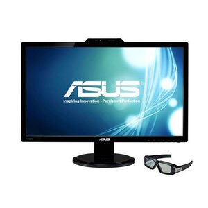 Photo of Asus VG278HR Monitor