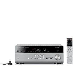 Yamaha RXV675 Reviews