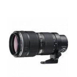 Olympus E1 35-100mm f2.0 Zuiko ED Reviews