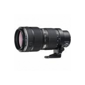 Photo of Olympus E1 35-100MM F2.0 Zuiko ED Lens