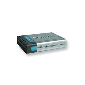 Photo of D-Link DSL-320T ADSL Modem With Ethernet Interface Modem