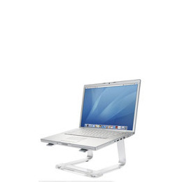 Griffin Elevator - Laptops Stand Reviews