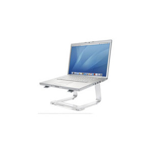 Photo of Griffin Elevator - Laptops Stand Laptop Accessory