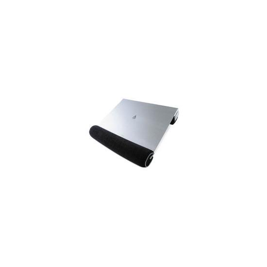 Rain Design iLap 15 inch widescreen for PC