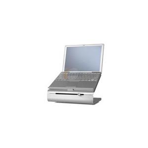 Photo of Rain Design 10031 Laptop Accessory