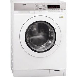 Photo of AEG L87490FL Washing Machine