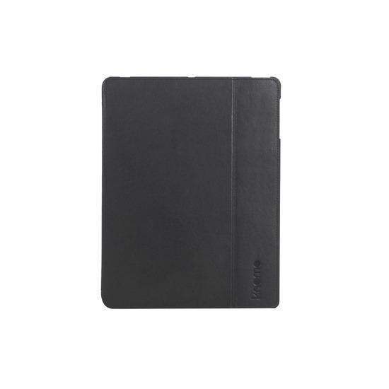 Knomo iPad Mini Folio