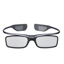 Samsung SSG-3570CR/XC Active 3D Glasses Reviews