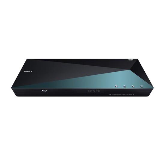 Sony BDPS5100B