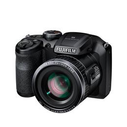 Fujifilm FinePix S6800 Reviews