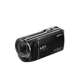 Sony HDR-CX280EB Reviews