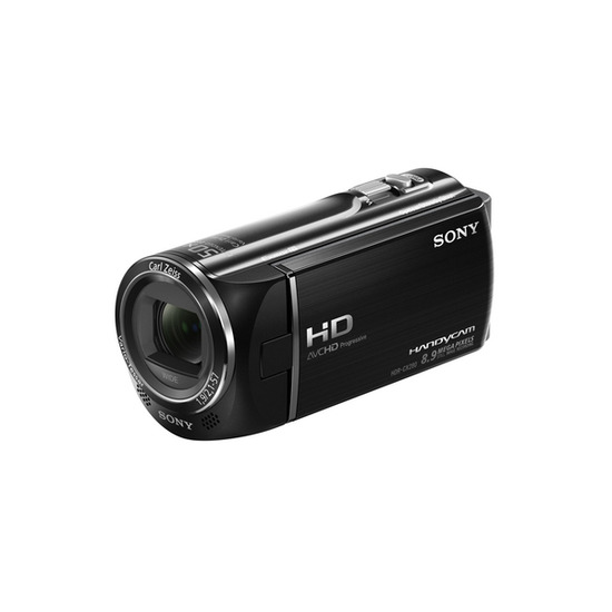 Sony HDR-CX280EB