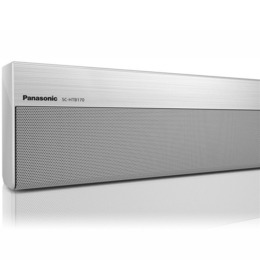Panasonic SC-HTB170EBS Reviews