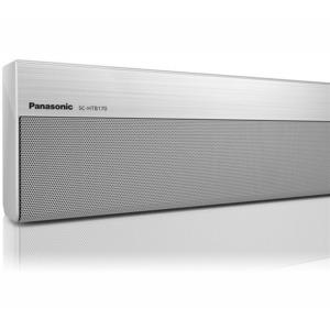 Photo of Panasonic SC-HTB170EBS Speaker