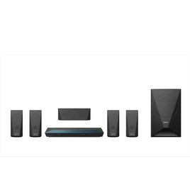 """SONY BRAVIA KDL46W905 Smart 3D 46"""" LED TV with BDPS5100B Smart 3D Blu-ray Player"""
