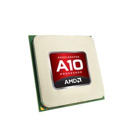 AMD A10 7860K FM2+ Black Edition APU - Retail Reviews