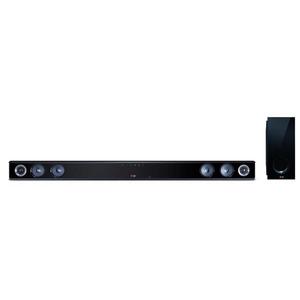 Photo of LG NB3530A Wireless Soundbar Speaker