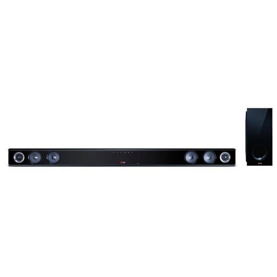 LG NB3530A Wireless Soundbar
