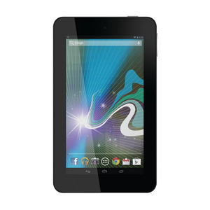 Photo of HP Slate 7 8GB Tablet PC