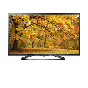 Photo of LG 42LN578V Television